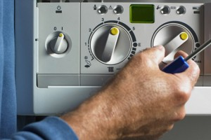 boiler repair bristol   Bristol Heating Engineers