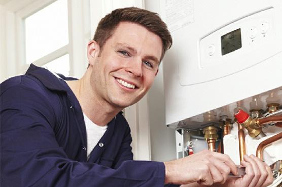 boiler-repairing