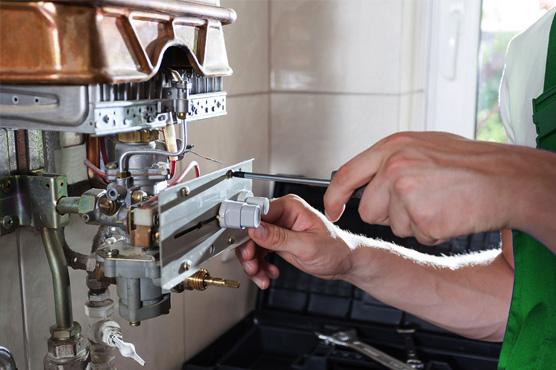 combi boiler repairs bristol