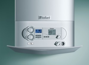 New Vaillant boiler Bristol - Boiler Replacement & Boiler Repair Bristol | New Vaillant Boiler Installation