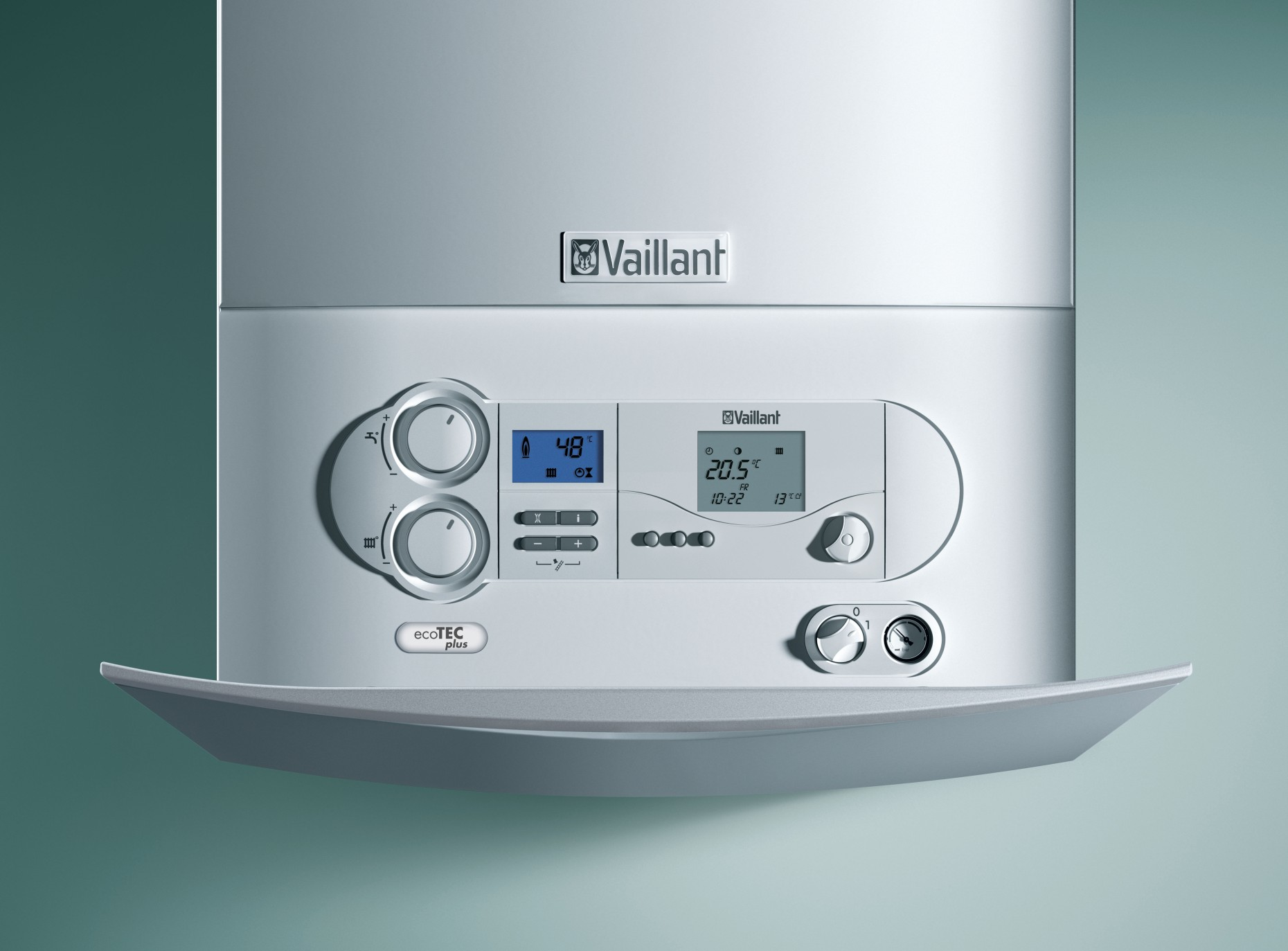 common vaillant ecotec fault code vaillant boiler repair. Black Bedroom Furniture Sets. Home Design Ideas